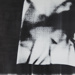 VQC Moving Face Set; Sheridan, Sonia Landy; 1974; 1981:0115:0016