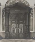 Lubeck; Steglitz Studio; ca. 1908; 1979:0095:0001