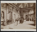 Villa Borghese of Umberto I, Rome, Italy; Fratelli Alinari; ca. 1890; 1979:0117:0019