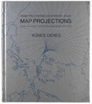 Isometric systems in isotropic space : map projections : from the Study of distortions series 1973-1979; Denes, Agnes; 0 89822 007 6; Z232.5 .V834 De-Ma (copy 2) hardbound