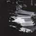 Untitled (#76); Barrow, Thomas F.; 1966; 1971:0146:0001