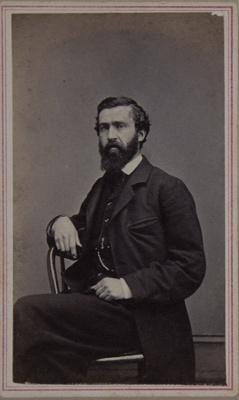 Ransom Lamb 1862; R. A. Lewis; 1862; 1975:0031:0040
