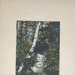 Untitled [Rocky stream]; Thompson, Fred; ca. 1900s; 1986:0025:0006