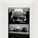 [untitled]; Okuhara, Tetsu; 1974; 1974:0043:0006