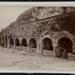 Le Fonti presso la Porta omonima.; Fratelli Alinari; ca. 1890; 1979:0118:0003