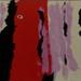 Untitled; Lerner, Judith; 1962; 1971:0226:0010
