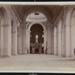 Chiesa di S. Maria degli Angeli. ; Fratelli Alinari; ca. 1890; 1979:0118:0004