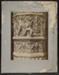Column of the Palazzo Vecchio; Fratelli Alinari; ca. 1890; 1979:0116:0003