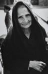 Sicilian Woman; Lee, Russell; 1960; 1971:0293:0001