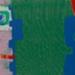 Untitled; Lerner, Judith; 1962; 1971:0226:0004