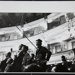 Untitled [Crowd at Circus]; Burchard, J.; 1977:0032:0003