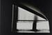 Window; Samis, Peter; 1972; 1974:0004:0002