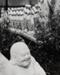 Statues, Tampa; Bailey, Oscar; 1970; 1982:0073:0002