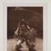 Tónenĭlĭ - Navaho*; Curtis, Edward S.; 1904; 1983:0058:0002