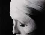 Kabuki-1984; Ascolini, Vasco; 1984; 1986:0009:0016
