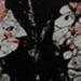 Untitled; Lerner, Judith; 1962; 1971:0226:0011