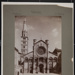 Cathedral; Fratelli Alinari; ca. 1880-1900; 1979:0164:0001