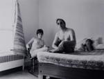 Untitled; Benson, John; 1969; 1971:0688:0001