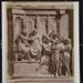 S. Giovanni condotto in prigione. ; Fratelli Alinari; ca. 1890; 1979:0118:0006