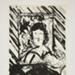 Untitled; Fichter, Robert; ca. 1960-1970; 1971:0409:0001A