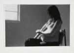 Untitled; Clark, Larry; 1971; 1974:0013:0007