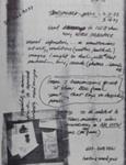 Untitled; Snodgrass, Harland; 1974; 1980:0102:0015