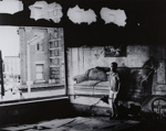 Untitled; Tress, Arthur; 1971:0333:0003