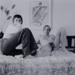 Untitled; Benson, John; 1969; 1971:0602:0001