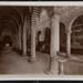 Chiesa della Collegiata.; Fratelli Alinari; ca. 1890; 1979:0118:0002