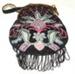 Handbag; 1930s; 2948