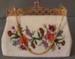 Handbag; 1960s; 75.89