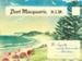 Postcard, Port Macquarie NSW; Murray Views; Samuel Lee & Co.; 1950s; 2018.11