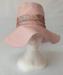 Women's Hat; Marion Duncum; 1960s