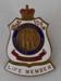 RSL Life Member Badge, C T Hawes; Swann & Hudson; 27.90f