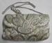Beaded Handbag; c1984; 2013.103