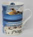 Souvenir Mug, Port Macquarie New South Wales; Murray Views; c2005; 2017.38