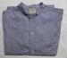 Men's Shirt; S Linde Pty. Ltd.; 1949; 24.87