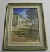 Painting, Port Macquarie Historical Museum; Joan Cook; c2000; 2012.75