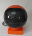 Videosphere Television; Victor Company (JVC); 1970-1980; 103.94