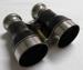 Binoculars; c1916; 21.89