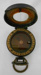 Oil Compass; J H Steward Ltd.; 1916; 28