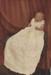 Christening Gown; Jane Kaltenbach(er); 1882; 2012.43