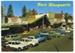 Postcard, Port Macquarie; David Lee & Associates; North Coast Colour Productions; 1980s; 2011.34a