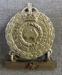 Female Relative Badge; G & E Rodd; 1940; 5453a