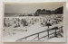 Postcard, Flynn's Beach; Murray Views; 1950s; 2014.39