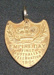 Empire Day Medal; W J Amor; 1905; 76.91b