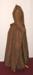 Wedding Dress, Maria Harper, nee Mulligan; 1883; 5095