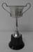 Trophy, R. E. & L. M. McLean Cup; 1950; 5737d