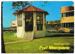 Postcard, Greetings from Port Macquarie ; Nucolorvue Productions Pty Ltd; 1976; 2010.04w