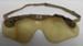 Goggles; 1914-1918; 23